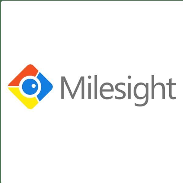 VidéoSurveillance avec MilesightnbspAlarmes ET Sécurité