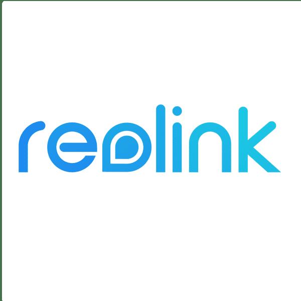 VidéoSurveillance avec ReolinknbspAlarmes ET Sécurité