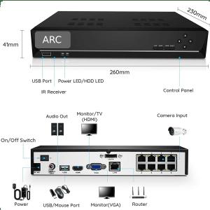 NVR-Connexions-300x300px