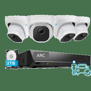 NVR-Kit-Camera-300x300px-transp