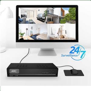 NVR-TV-Surveillance-01