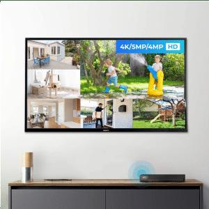 NVR-TV-Surveillance-02