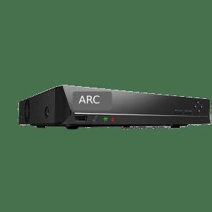 NVR_AC_SL1000300x300-transp