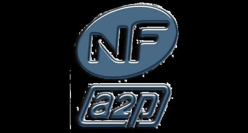 Logo-nfA2P